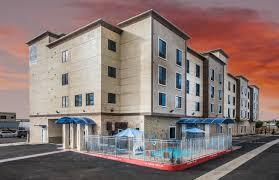 Patio Motel Gardena Ca by Booking Com Hotels In Gardena Book Your Hotel Now