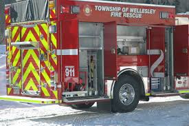Wellesley, ON | Whats The Difference Between A Fire Engine And Truck Toy Videos Fire Trucks For Kids Kids Youtube Paw Patrol Ultimate Target Ferra Apparatus Mapleridgefiredepartment Photos Videos On Instagram Picgra What Will 6 Dations Buy How About Friendswood Truck Classics Revealed Archives The Fast Lane Amazoncom Vehicles 1 Interactive Animated 3d Bronto Skylift F 116rlp Demo Unit Testing Fort Garry Trucks