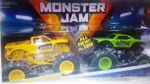 Monster Jam's NEW Spin Master Toys For 2019!!! - YoutubeDownload.pro Bigfoot Presents Meteor And The Mighty Monster Trucks Episode 11 And The Theme Song Filmsstreaming 9eorandthemightymonstertrucks003 9 Story Media Group 9eorandthemightymonstertrucks002 Tv Show News Meteor E Seus Amigos Caminhes La Gran Salida Youtube 43 Fender Bender Police Truck Vs Jocker Train For Children At Aloha Stadium A Snippet Of Official Website Adventures Chuck Friends Bully Music Video