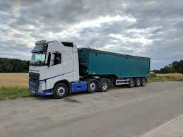 Used Volvo Trucks Trucks | Page 67 | Commercial Motor Volvo Used Trucks Wallpaper Trucks Pinterest Fh16550 Tractor Units Year 2005 For Sale Mascus Usa For Sale Car Wallpaper Hd Free Truck Finance Global Homepage New And Trailers At Semi Truck And Traler Thomas Hardie On Twitter Take A Look At This Fantastic Offers Formula 1 Fans The Opportunity To Buy Mclaren Race Fh4 13ltr 6x2 460 Tractor Centres Fe Wikipedia