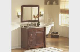 Allen And Roth Bathroom Vanities by Allen Roth Bathroom Cabinets With Top Home Design Planning And