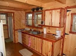 Log Cabin Gallery Sunrise Log Cabins
