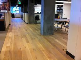 Santos Mahogany Hardwood Flooring by Plantation Hardwood Floors Custom Hardwood Flooring And