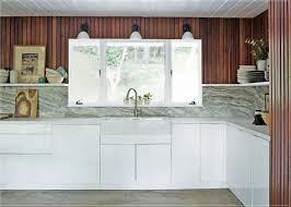 Metal Adhesive Backsplash Tiles by Kitchen Backsplashes Accent Tiles For Kitchen Backsplash Metal