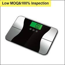 Eatsmart Precision Digital Bathroom Scale Manual by Camry Bathroom Scale Camry Bathroom Scale Suppliers And