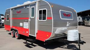 100 Vintage Travel Trailers For Sale Oregon California 51 Riverside Retro Near Me RV Trader