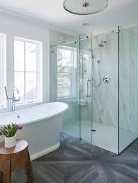 master bathroom design ideas 2020 image of bathroom and closet