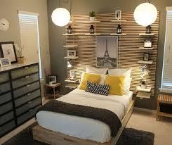 Ikea Mandal Headboard Hack by Mesmerizing 10 Cozy Bedroom Ideas Flux Decor Kscott Info
