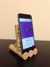 Best 25 Iphone Stand Ideas On Pinterest