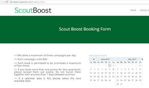 Scout Coupon Code Girl Scouts On Twitter Enjoy 15 Off Your Purchase At The Freebies For Cub Scouts Xlink Bt Coupon Code Pennzoil Bothell Scout Camp Official Online Store Promo Code Rldm October 2018 Mr Tire Coupons Of Greater Chicago And Northwest Indiana Uniform Scout Cookies Thc Vape Pen Kit Or Refill Cartridge Hybrid Nils Stucki Makingfriendscom Patches Dgeinabag Kits Kids