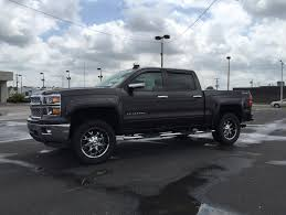 Chuck Hutton Chevrolet Is A Memphis Chevrolet Dealer And A New Car ... 1982 Chevy Silverado For Sale Google Search Blazers Pinterest 2019 Chevrolet Silverado 1500 First Look More Models Powertrain Chevy C10 Swb Texas Trucks Classics 2017 2500hd Stock Hf129731 Wheelchair Van 1969 Gateway Classic Cars 82sct K10 62 Detoit 1949 Chevygmc Pickup Truck Brothers Parts Silverado Miles Through Time The Crate Motor Guide For 1973 To 2013 Gmcchevy Trucks Chevy Scottsdale Gear Drive Sold Youtube Custom 73 87 New Member 85 Swb Gmc Squarebody Short Bed Hot Rod Shop 57l 350 V8 700r4