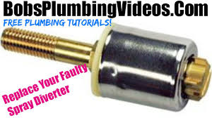 Delta Faucet 9178 Ar Dst Manual by 100 How To Repair A Delta Kitchen Faucet Leaky Faucet Repair