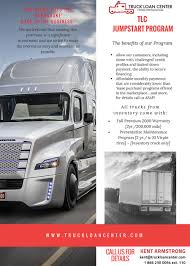 Our Partners | Equinox New Protections On Ghinterest Shortterm Loans Take First Step Pride Truck Sales 416 Pages Commercial Wkhorse Wants A 250 Million Loan To Help Fund Plugin Hybrid Welcome Finance Philippines Home Facebook Fast Approval Using Orcr Only Nationwide Bentafy Truckloan Bendbal Financial Services Bendigo Car And Truck Loan Broker Australia What Do For Truck Loan If You Fb1817 Model Car Bad No Credit Fancing Mortgage Only 2nd Hand Fancing At Socalgas Program San Diego Regional Clean Cities Coalition