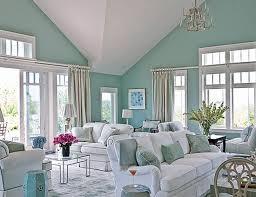 living room design blue living room colors ideas