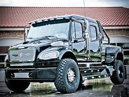 2004 STRUT Freightliner Business Class M-2 Sportchassis Grille ... For Sale Intertional Mxt At The Sylvan Truck Ranch Youtube Best Of Gmc 2500 Trucks For Sale In Nc 7th And Pattison 1978 Ford F150 Classics On Autotrader 2014 Ford Xl 4x4 Work White 7207 In Mocksville North Street Smart Auto Sales Premium Automobile Dealer Preowned 25 Old Trucks Sale Ideas Pinterest Used Chevrolet Silverado 1500 Double Cab Pricing For Cars Oregon Lifted Portland Sunrise Bucket 2001 Dodge Ram 3500 Larisa Regular Cab Dump Cummins 24