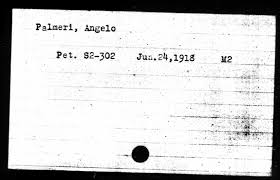 International U2013 Dead By Words by Jure Sanguinis U2013 Page 5 U2013 Genealogy And Jure Sanguinis