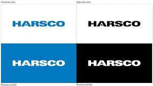 Harsco Brand Central