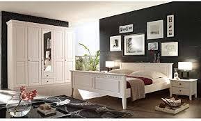 pharao24 schlafzimmermöbel set im skandinavischen