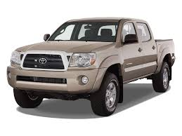 2008 Toyota Tacoma Reviews And Rating | Motor Trend Preowned 2013 Toyota Tacoma Base Double Cab Truck In Santa Fe Used Toyota Tacoma Trucks For Sale Nj New Models 1999 Xtracab Prerunner Auto Pickup Sale Truro Ns Used 2010 Sr5 4x4 Double Cab Georgetown 1994 Supra Wsport Roof For Amarillo Tx 44077 Trd Sport 37201 Autoblog 2008 Reviews And Rating Motor Trend Trucks Los Angeles Best Resource Lifted 2016 31980 12002toyotatacomafront Shop A Houston