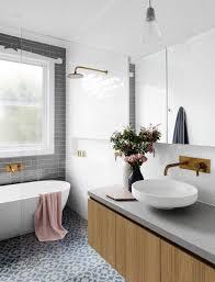 décoration salle de bain 10 conseils à suivre pour réussir la