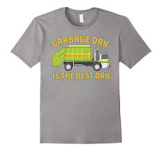 Garbage Day Is The Best Day Truck Kids T-Shirt-CD – Canditee Lkopia Start Measuring Season In Nj And Al Lko Continues Mercedes Benz Recovery Tilt Slide Truck Lorry 75 Ton Lmc Truck Parts Free Catalog This Thing Is Awesome Youtube Ready Aim Name 1972 Chevrolet K10 Naming Contest Fantasticforumfriday Avoiding Accidents A Visual Guide For Lmc Customer Service Number Best Image Kusaboshicom Lms111hw Jts 2005 Freightliner Classic Heavyhaul Tractor Ayr On Custom Wrap The Central Alabama Area Pro Auto Boat More Than Parts Captains Curbside Food Truck Captn Chuckys Crab Cake Co Trappe Pa 2000 Flat Bed 17 Stock 36021 Xbodies Tpi
