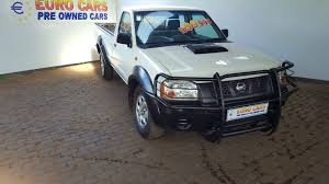 2013 NISSAN NP300 HARD BODY 2.5 TDI LWB 4×4 Fileelderly Nissan 4w73 Tow Truckjpg Wikimedia Commons 2013 Frontier Pro4x Off Road Crew Cab Exterior And Puts A 200hp Cummins Diesel On The Wants To Know The 2014 Lineup Crossovers Suvs Minivans Trucks Used Titan 4wd Lwb Sv At Magic Fancing Nissan Navara Tekna 190bhp Dci Auto 4x4 Sat Nav Leather Price Photos Reviews Features Photo Gallery Truck Trend 2015 Overview Cargurus Pathfinder Officially Unveiled Ultimate Car Blog
