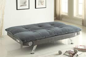 sofas awesome grey corner sofa brown leather sofa sectional