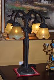Ed Gein Lampshade Factory by How To Make Leg Lamp Cookies Video Delish Com Lamp Art Ideas