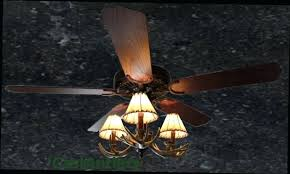 Menards Ceiling Lights And Fans by Ceiling Amazing Antler Fan Lowes Deer Menards Contemporary