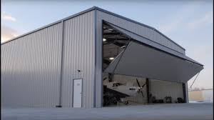 Metal Building Outlet Aircraft Hangar Project & Customer ... Hangar Project Fruitesborrascom 100 Texas Home Designs Images The Faa Clarifies Hangaruse Policy Aopa Door Design Airplane Buildings And Doors 1 Homes Above And Below Uerground Hangar Atelier A Romance Of Textures And Threads Instahomedesignus Custom Ontario In Divine Cottonwood Heights Ut Park Evstudio Aircraft Hangars Architect Engineer Photo 2 Of 9 In Steendglass Addition With A Giant 1165 Best Steel Frame Images On Pinterest Building Homes