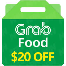 GrabFood $20 E-Voucher (Promo Code) 🍴SGD20 Off/Gift Voucher/Food  Delivery/Grab Gift/Voucher Code🍴 Eft Promo Code Crc Cosmetics Coupon Code Camera Ready New Era Discount Uk 18 Newsletter Templates And Tips On Performance Why Sephora Failed In Hong Kong Despite A Market For Proscription Beauty Box Stick Foundation By Lcious Cosmetics Full Coverage Cream Easy To Blend Hydrating Formula Vegan Crueltyfree Makeup When Does Burberry Go Sale 10 Best Tvs Televisions Coupons Codes Nov 2019 Instant Glass Skin Glow With Danessa Myricks Dew Wet Balms Only Average Mom May 2013 December 2018 Justice