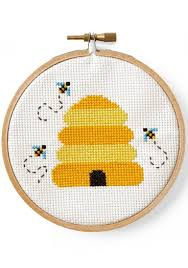 Laughing Emoji Pumpkin Carving by Free Cross Stitch Templates Printable Cross Stitch Patterns