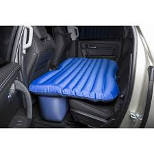 Shop Pittman Outdoors 'AirBedz' Inflatable Rear Seat Air Mattress ... Truck Bed Air Mattress With Pump Camp Anywhere 7 King Of The Road Top 39 Superb Retailers Where To Buy Twin Firm Design One Russell Lee Filled Mattrses This Company Walkers Fniture Delivery Pick Up Spokane Kennewick Tri Pittman Outdoors Ppi104 Airbedz 67 For Ford F150 W Loadmaster Rear Loader Garbage Packing Full Hopper Crush Irresistible Airbedz Dispatches With I Had Heard About Amazoncom Rightline Gear 110m60 Mid Size 5 Doctor Box Wrap Cj Signs Gallery Direct Wallingford Ct Pickup 8 Moving Out Carry