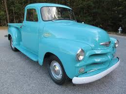 100 5 Window Truck 194 Chevrolet 3100 For Sale 2181346 Hemmings Motor News