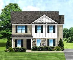 Mungo Homes Floor Plans Greenville by New Construction Floor Plans In Chapin Sc Newhomesource