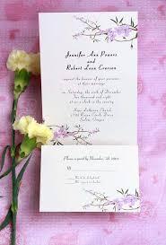 Rustic Lace Wedding Invitations Also Burlap