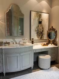 French Country Bathroom Vanity by Download French Provincial Bathroom Design Gurdjieffouspensky Com
