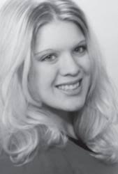 Lacey Kashuba Obituary Connellsville Pennsylvania