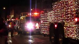 2013 Sun Prairie Christmas Tree Lighting -- 4 Of 5 -- Fire Truck ... Parade Of Lights Banff Blog 2 On The Road Christmas Electric Light Parade Fire Truck With Youtube Acvities Santa Mesa Arizona Facebook Montesano Awash Color At Festival Lights The On Firetruck Awesome Mexico Highway Crew Uses Firetruck Ladder To String Photo Gallery Nov 26 2017 112617 Arrow Totowa Residents Gather For Annual Tree Lighting Passaic Valley Musical Ft Sparky Dog Youtube Rensselaer Adventures 2015