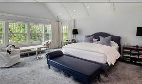 INT TEEN BOYS ROOM LARGE Episode Size 1920 X Stunning Bedroom Decor