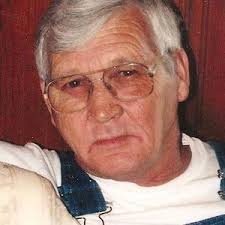 Bill Penland Obituary Lima Ohio Bayliff & Son Funeral Home