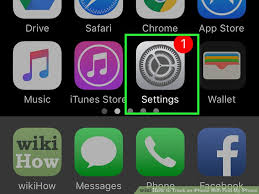 How to Track an iPhone With Find My iPhone with