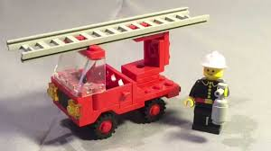 Vintage LEGO Town 6621 Fire Truck From 1984! - YouTube Red Pickup Metal Farmhouse Rustic Decor Vintage Style Fire Truck Ebay Refighting Equipment Featured At Charlotte Autofair Winnipeg Fire Truck Youtube Old Village Co Rides Again The Foley Family Shares Its Love Driven Along Beaches Queen Street Stock Jennuine By Rook No 17 Cake Project Amazoncom Tonka Pumper Toys Games Reliable Key Wind Up Toy Revelstoke Vintage Fire Truck Mountaineer Engine Photos Images A Historic Picture