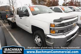 Pre-Owned 2016 Chevrolet Silverado 3500HD Work Truck Crew Cab ... Evans New 2014 Ford Explorer Cgrulations And Best Wishes From Preowned Trucks Robert Young 2016 Chevrolet Silverado 3500hd Work Truck Crew Cab 2018 F150 Pickup In Sandy S4125 2015 Toyota Tundra 4wd Sr5 Max 44 Interesting Used For Sale In Nc Under 1000 Autostrach Kenworth Debuts Certified Preowned Truck Website Medium Duty Featured Cars At Huebners Carrollton Oh Quality Dodge Dakota Eddie Mcer Automotive Quality Home Bowlings Business Established 1959 Pre Consumers Gravitating To Certified Vehicles Wardsauto Porter Tx Express