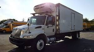 2012 International 4300 In New Jersey For Sale ▷ 11 Used Trucks ... Used Trucks For Sale In Anaheim Ca On Buyllsearch 14ton 42 Jg5044xlc4 Isuzu Refrigerated Truck Refrigerator Truck Scania P 310 Refrigerated Trucks For Sale Reefer Online Commercial Inventory Goodyear Motors Inc Foton Hot Small Renault Midlum 270 Dxi China Heavy Duty Isuzu Nqr Miami Fl 2008 Ford E350 Van Reefertek Usa Reefer Vans Refrigeration Rental All Over Dubai And Kool Ride Thermo King Cstk