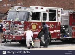 Firefighters Polish The Fire Truck At The Beltsville Vol. Fire ... Amazoncom Lego City Fire Truck 60002 Toys Games Firefighters Get New Rescue Truck Free To Use Public Domain Clip Art Fire Fighter Week Hire A Fire Nj About Us Hawyville Acquire Quint The Newtown Bee Image Result For Front Mount Pinterest 2 Trucks Collide On Way Call 8 Refighters Injured 6abccom Polish The At Beltsville Vol Kids Engine Video For Learn Vehicles Group Of Men And Sitting In A South Vancouver Ideas Product Ideas Vintage 1960s Open Cab