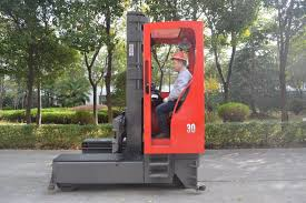 China Mima Turret Truck Forklift Photos & Pictures - Made-in-china.com Crown Tsp 6000 Series Vna Turret Lift Truck Youtube 2000 Lb Hyster V40xmu 40 Narrow Aisle 180176turret Trucks Gw Equipment Raymond Narrow Aisle Man Up Swing Reach Turret Truck Forklift Crowns Supports Lean Cell Manufacturing Systems Very Narrow Aisle Trucks Filejmsdf Truckasaka Seisakusho Right Rear View At Professional Materials Handling Pmh Specialists Fl854 Drexel Slt30 Warehouselift Side Turret Truck Crown China Mima Forklift Photos Pictures Madechinacom