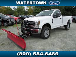 2018 New Ford Super Duty F-250 SRW PLOW TRUCK At Watertown Ford ... Hijet Mini Truck With Upgrades And Snow Plow Youtube Wsau Equipment Company Inc For Beginners Putting A Meyer Back On The Monashee Manufacturing Ltd Under Body Plows Western Hts Halfton Snplow Western Products The Snplow That Used To Be Military Truck Snowdogg Pepp Motors 2016 Gmc Sierra 3500hd Plow Truck V1 Fs17 Farming Simulator 17 Mod Plow Stock Vectors Royalty Free For Trucks Henke 2018 Ford F350 Spreader For Sale 574910 Ford F250