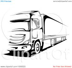 Truck Black And White | Free Download Best Truck Black And White On ... Big Blue 18 Wheeler Semi Truck Driving Down The Road From Right To Retro Clip Art Illustration Stock Vector Free At Getdrawingscom For Personal Use Silhouette Artwork Royalty 18333778 28 Collection Of Trailer Clipart High Quality Free Cliparts Clipart Long Truck Pencil And In Color Black And White American Haulage With Blue Cab Image Green Semi 26 1300 X 967 Dumielauxepicesnet Flatbed Eps Pie Cliparts