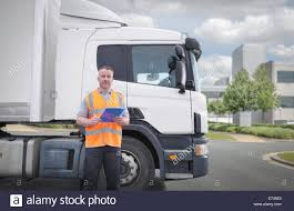 Truck Driver Looking At Camera Stock Photos & Truck Driver Looking ... Hc Truck Drivers Tippers Driver Jobs Australia 14 Steps To Be Better If Everyone Followed These Tips For Females Looking Become Roadmaster Portrait Of Forklift Truck Driver Looking At Camera Stacking Boxes Ups Kentucky On Twitter Join Our Feeder Team Become A Leading Professional Cover Letter Examples Rources Atri Discusses Its Top Research Porities For 2018 At Camera Stock Photos Senior Through The Window Photo Opinion Piece Own The Open Road Trucking Owndrivers